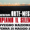 """25/05/2013 Ravenna – Convegno nazionale """"Nuova autostrada Orte-Mestre. Rompiamo il silenzio"""" – Video e interviste"""